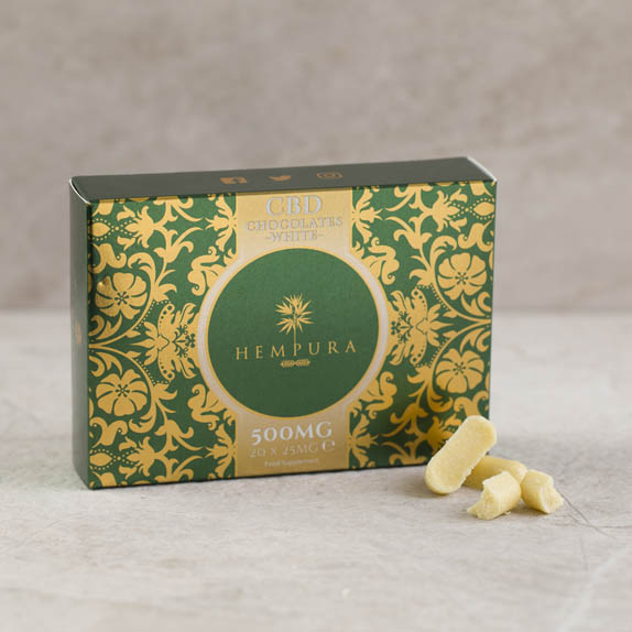 hempura-cbd-chocolates-500mg