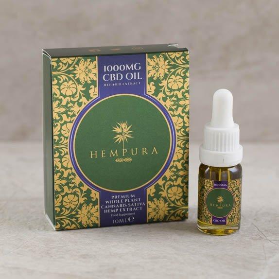 hempura-1000-refined