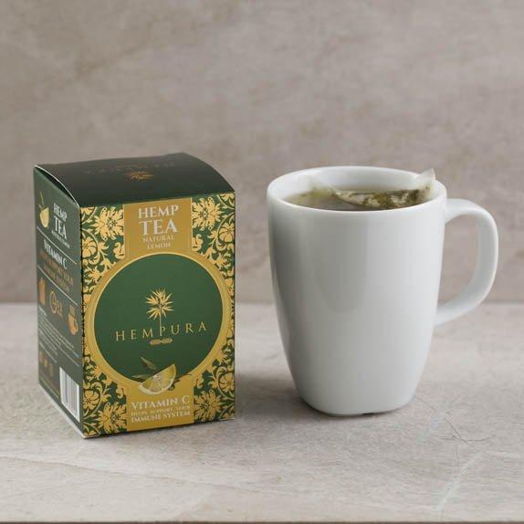 hempura-hemp-tea-lemon