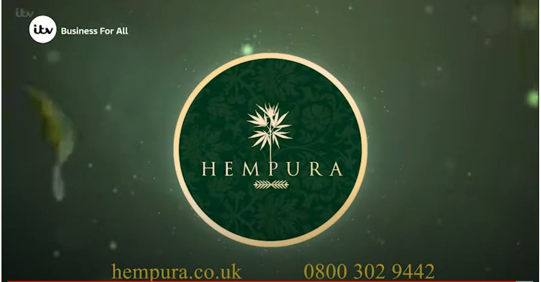 hempura-itv-2018