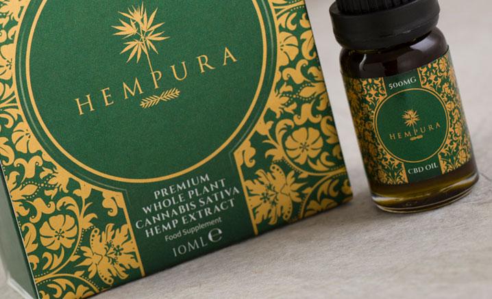 hempura-cbd-oil-718
